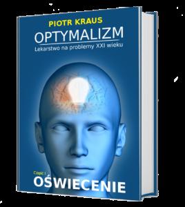 https://kraus-system.pl/wp-content/uploads/2017/11/książka-Optymalizm-3d-1-268x300.png