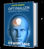 https://kraus-system.pl/wp-content/uploads/2017/11/książka-Optymalizm-3d-1-e1511822875166.png