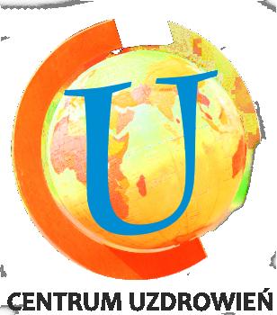 https://kraus-system.pl/wp-content/uploads/2018/08/Centrum-Uzdrowień3.png