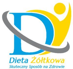 https://kraus-system.pl/wp-content/uploads/2019/01/Dieta-Żółtkowa2-jpg-300x285.jpg