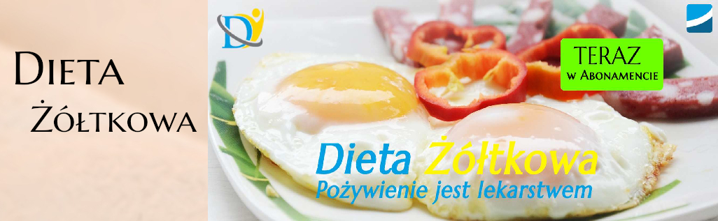 https://kraus-system.pl/wp-content/uploads/2019/01/Dieta-żółtkowa.jpg