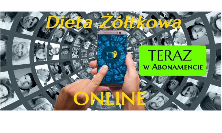 https://kraus-system.pl/wp-content/uploads/2019/01/Dietaonline-ABONAMENT2-768x461.jpg