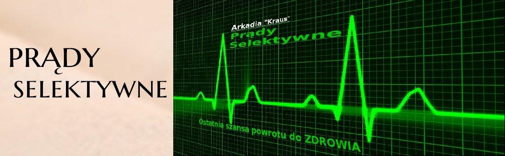 https://kraus-system.pl/wp-content/uploads/2019/01/Prądy-selektywne.jpg
