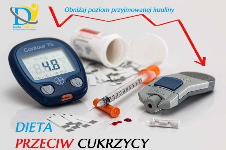 https://kraus-system.pl/wp-content/uploads/2019/01/dieta_przeciwcukrzycy-768x510.jpg