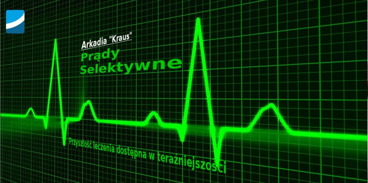 https://kraus-system.pl/wp-content/uploads/2019/08/prady-selektywne5.jpg