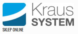 https://kraus-system.pl/wp-content/uploads/2019/12/Screenshot_2019-12-11-SKLEP-Kraus-SYSTEM-–-SKLEP-ONLINE.png